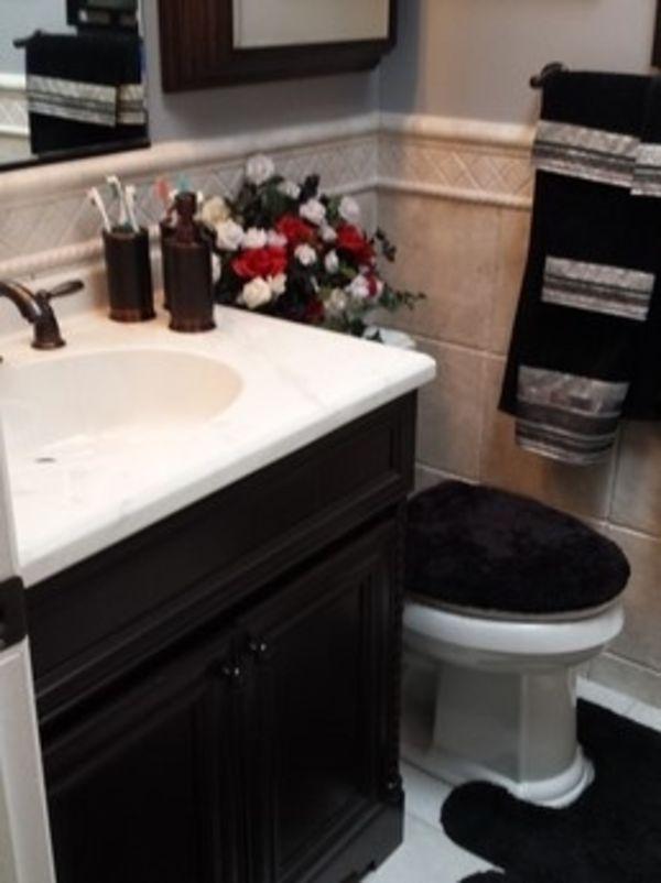 Bathroom Remodeling Jonesboro Ar simple bathroom remodel jonesboro ar o to inspiration