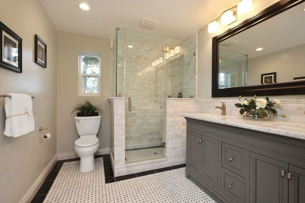Bathroom Remodeling Johns Creek Ga sahib, llc. remodeling contractor - grayson, ga. projects, photos