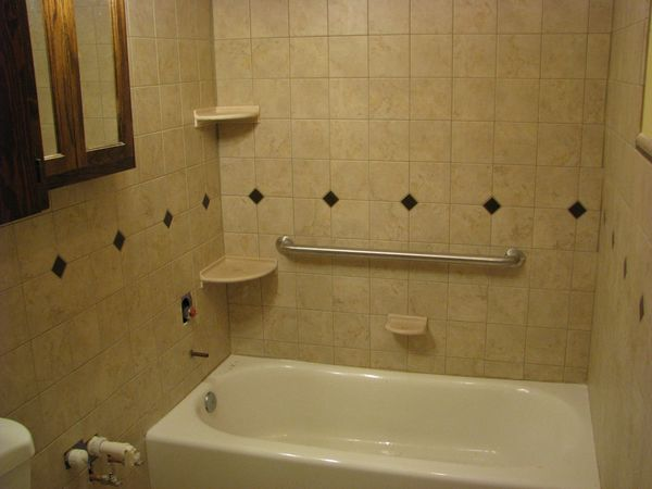 Bathroom Remodel Wichita Ks riverside construction. remodeling contractor - wichita, ks