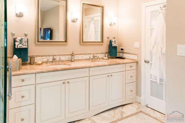 Bathroom Remodeling Olney Md hammer contractors. general contractor - washington, dc. projects