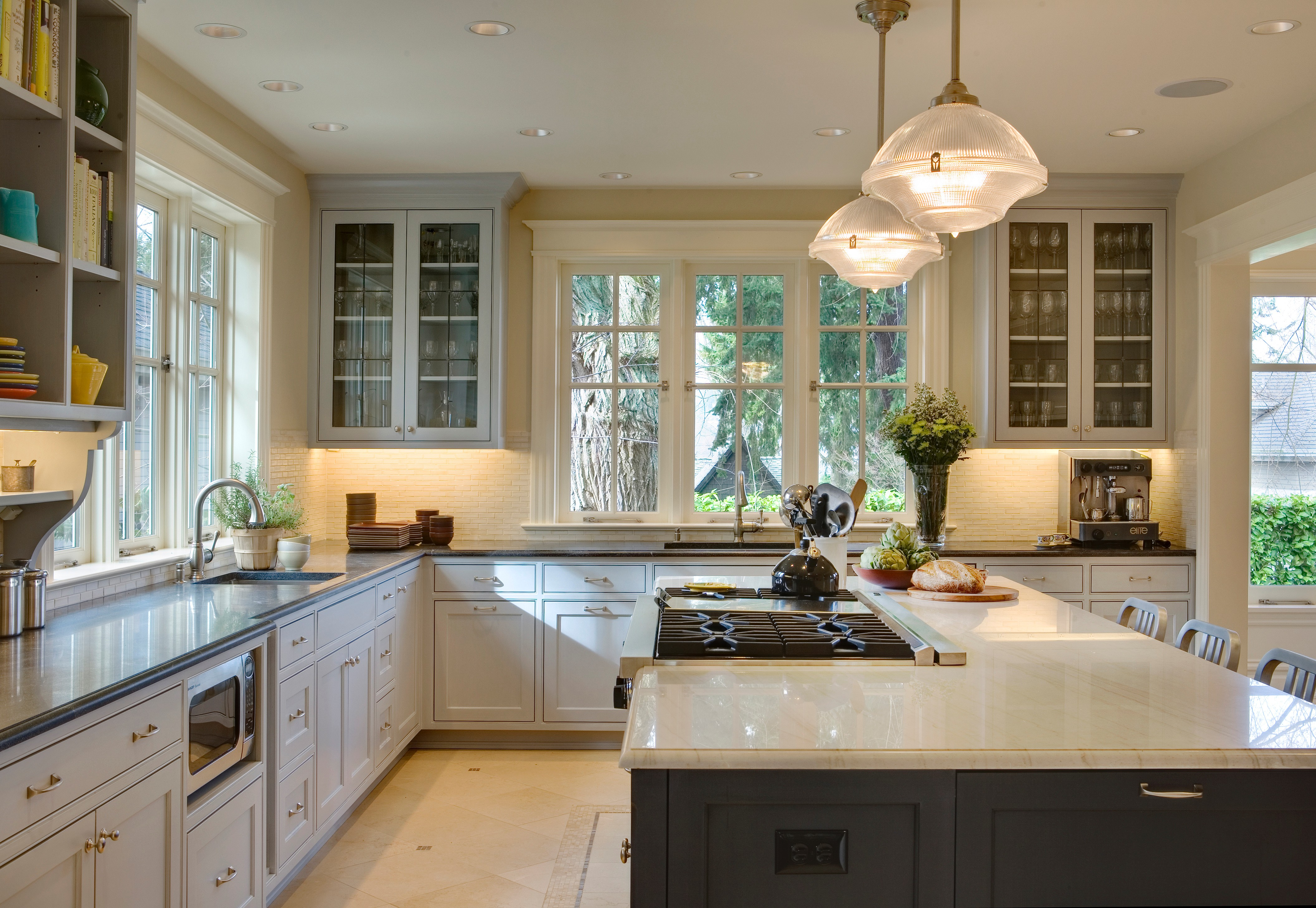 Window Options For Your Home